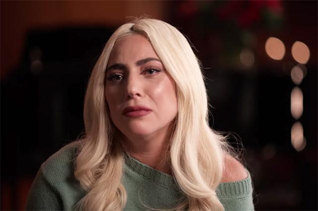 Меган Маркл появилась в документальном фильме своего мужа принца Гарри и Опры Уинфри о ментальном здоровье Новости