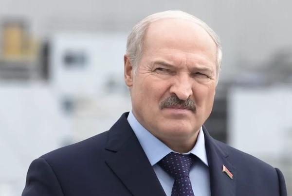 Лукашенко заявил, что не доп…