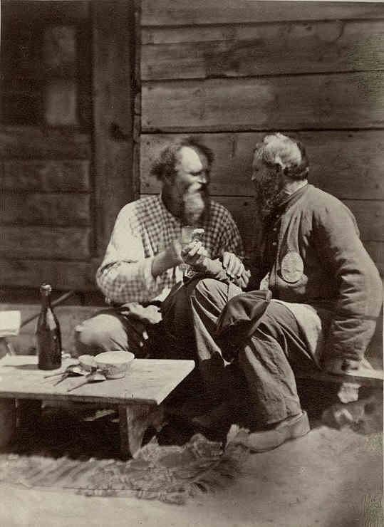 2. Сваты до революции, донские казаки, история, казаки, казачий быт, фотографии