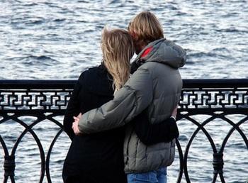 Психологи рассказали, в чем секрет успешных романтических отношений