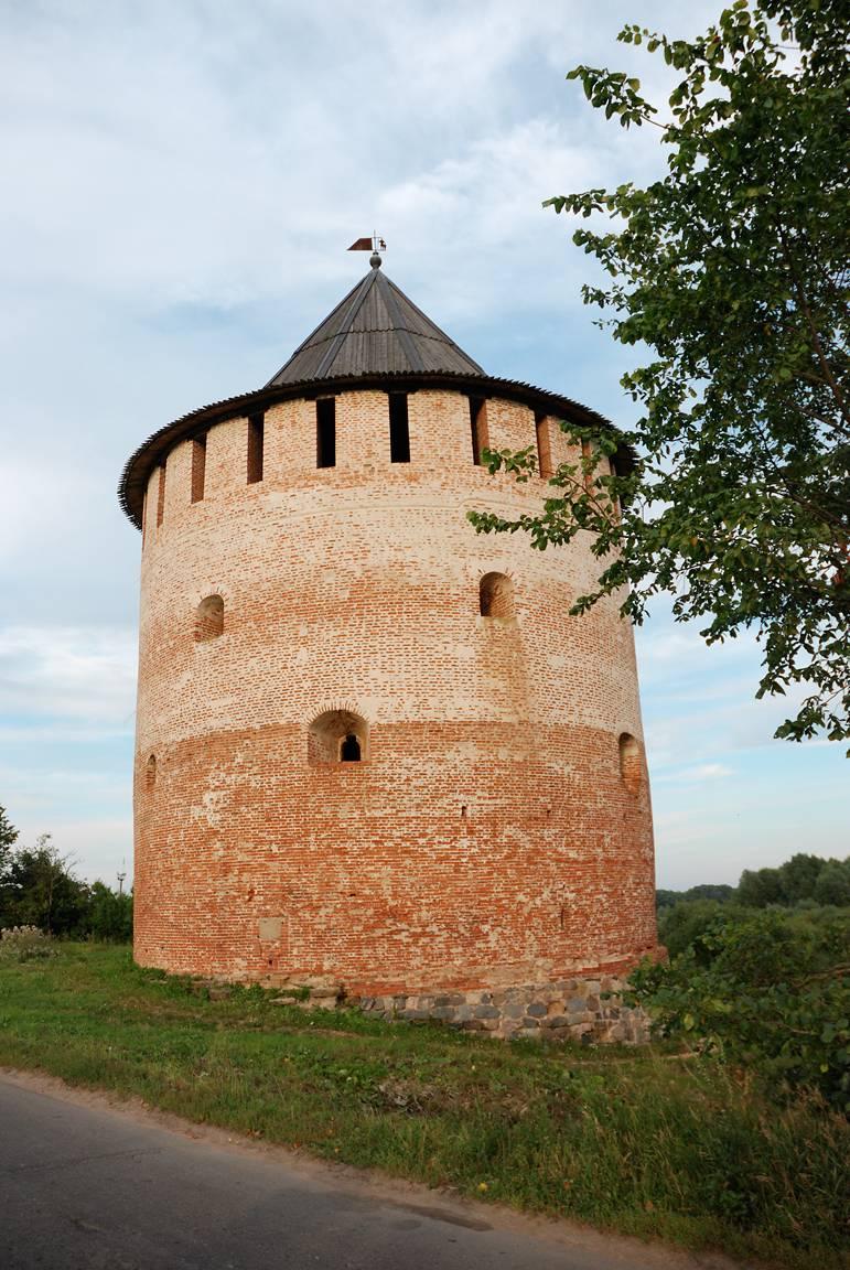 «Кто может стояти против Бога да Велика Новгорода!» Как самонадеянность погубила Новгород история