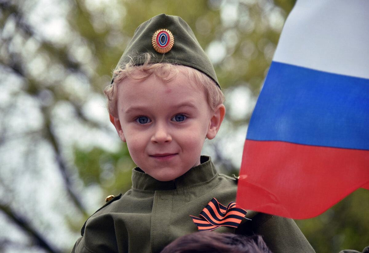 Картинки россии человека