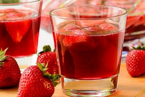 Популярные вопросы о вине: Почему ягодные вина не так популярны как виноградные?