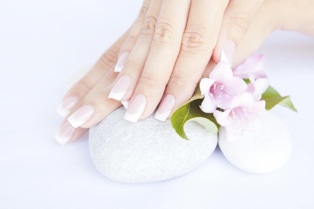 Эфирное масло для ногтей: состав, применение, эффективность, отзывы