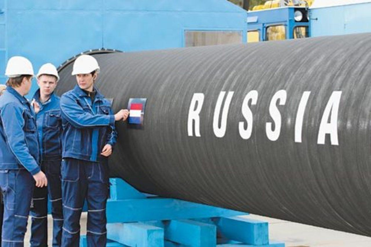 Кому Россия будет продавать …