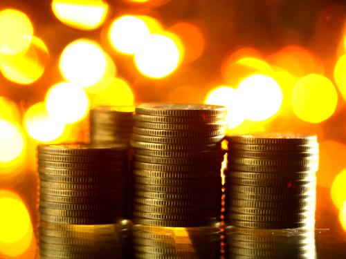 Приметы на деньги в разных странах мира