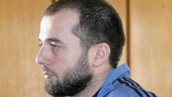 ВГрузии предъявили обвинения пособникам Ахмеда Чатаева