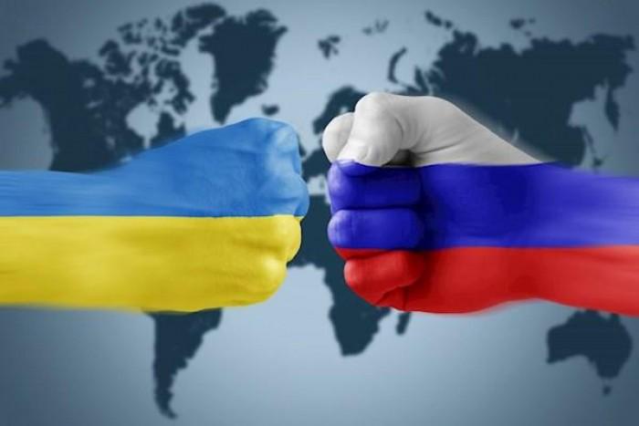 Украина поглумилась над атле…