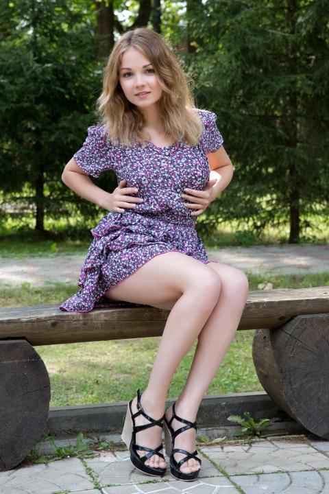 Я девушка... И я очень люблю позировать... красивые девушки,красивые фотографии,милые девушки,подловили,приколы,спортивные девушки,шикарные фотографии,юмор