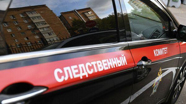 В Челябинской области адвоката обвинили в мошенничестве Лента новостей