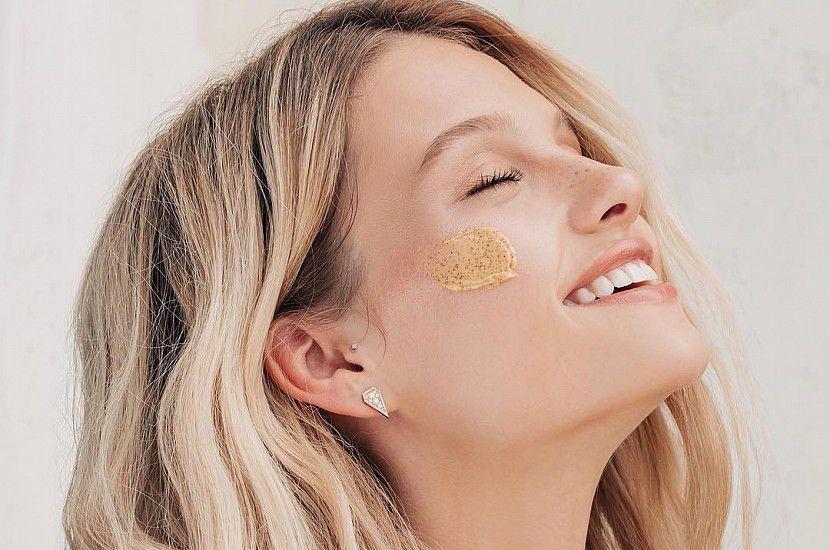 Проще, чем вы можете представить: 5 вещей, о которых нужно помнить, если вы хотите получить лучшую кожу