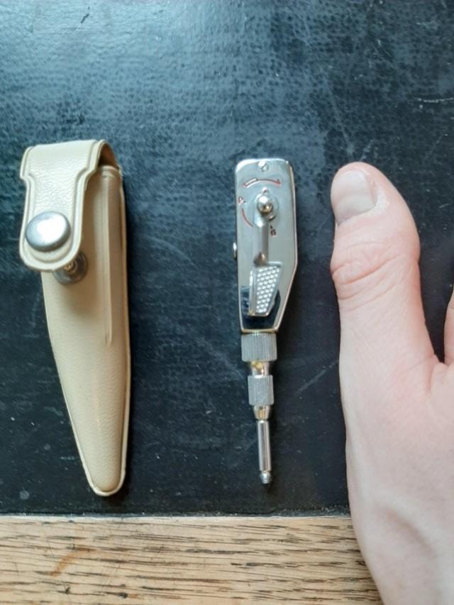 Что это за штуковина? чтобы, когда, который, кольцо, нужно, это»Ответ, частоты, может, быть»Ответ, кармана, украсть, моллюсков, конец, штуку, такая, гуиро, вращения, своей, понятия, можно