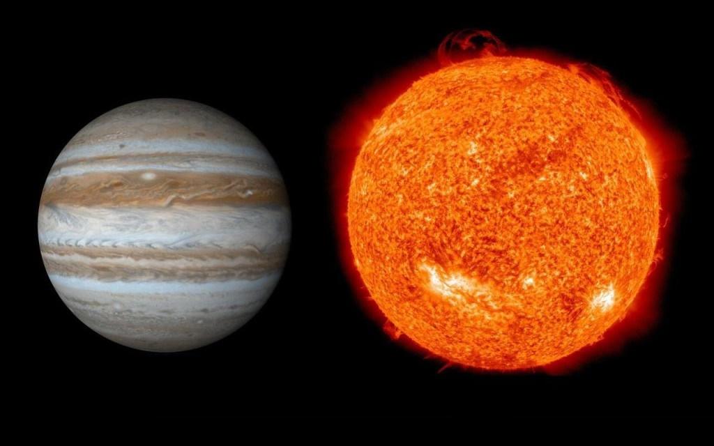 телефону соотношение солнца и земли картинки кулинары показывают, как