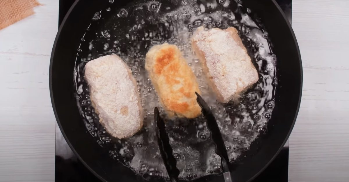 Рулеты из куриной грудки блюда из курицы,мясные блюда