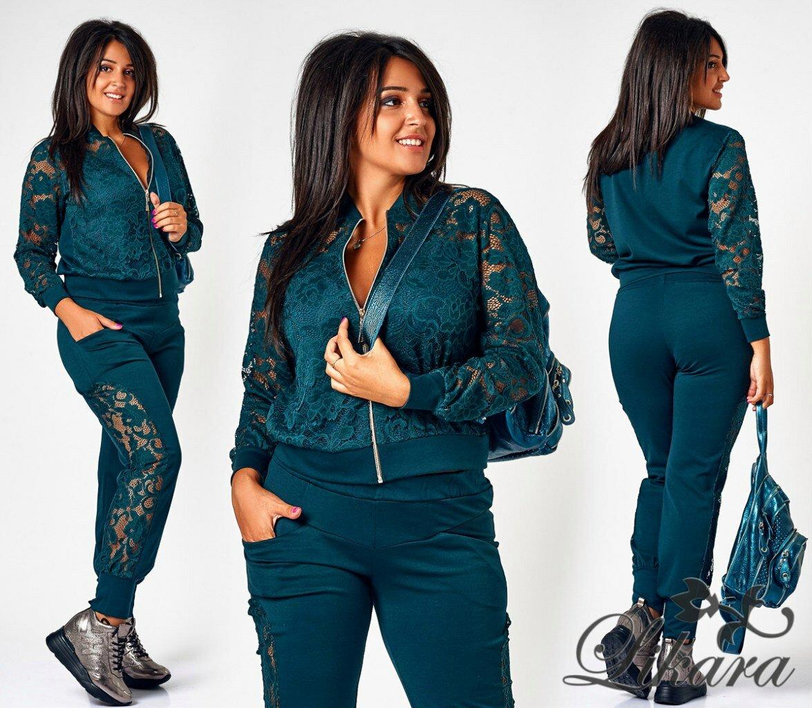 Классные спортивные костюмы для женщин 50+ внешность,гардероб,красота,мода,мода и красота,модные образы,модные сеты,модные тенденции,обувь,одежда и аксессуары,стиль,стиль жизни,уличная мода,фигура