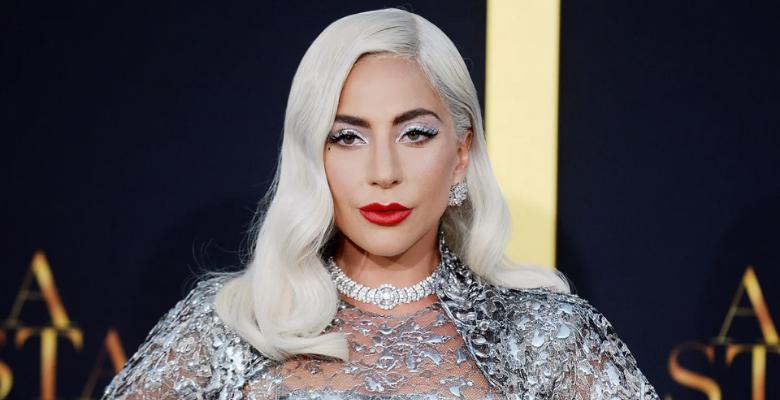 Леди Гага объявила о запуске…