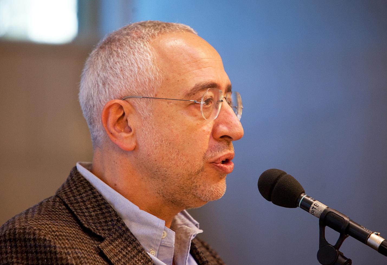Сванидзе: Росгвардия может быть опасна для общества
