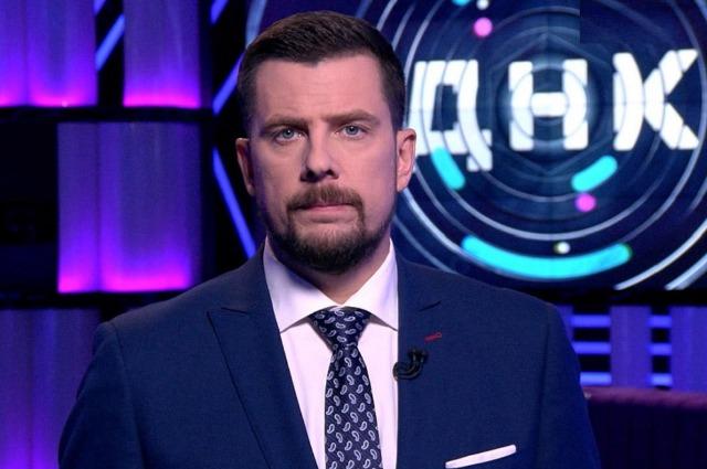 Жена банкира и отдых на Волге: стали известны новые подробности гибели Александра Колтового Новости