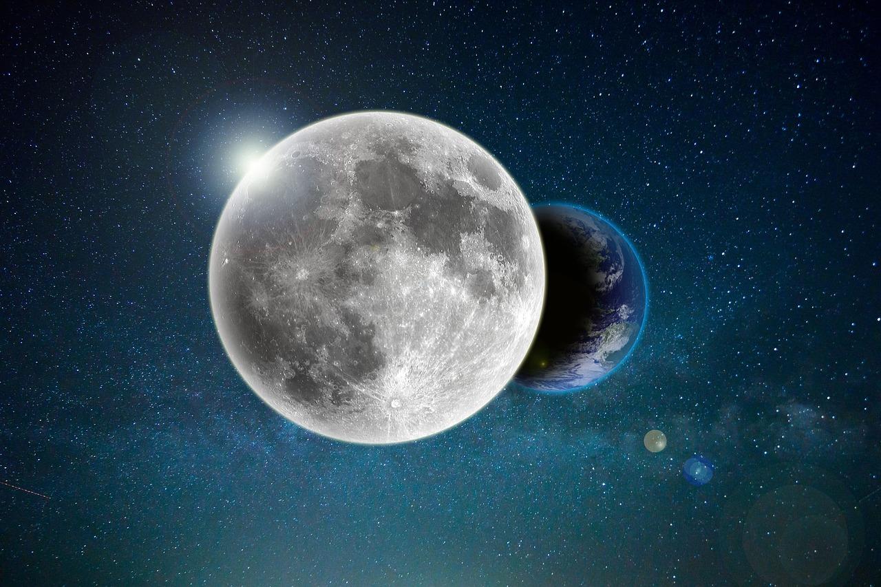 Астрономы рассказали о июльском параде планет