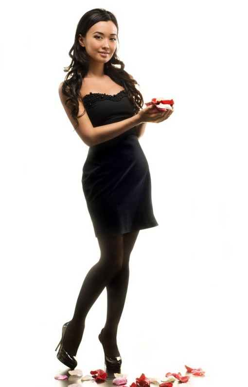 порно онлайн домашнее казашки фото