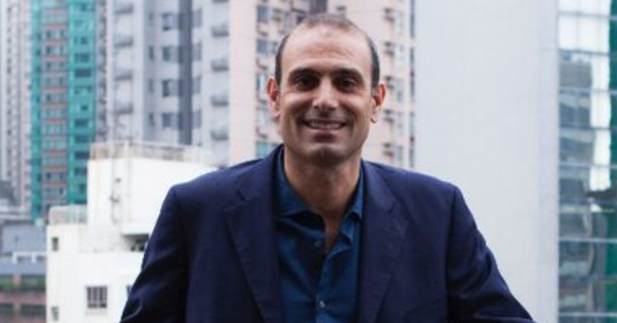 Директором по маркетингу WPP станет топ-менеджер Publicis Groupe