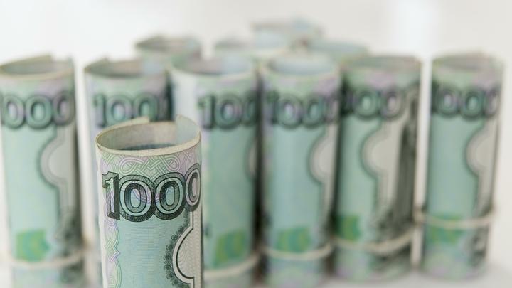 «Так платят только в московском офисе»: В Роскосмосе оправдались за огромные зарплаты