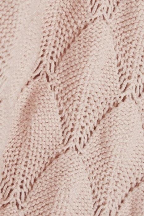 Прекрасный узор чешуйками рукоделие,своими руками,сделай сам,узоры