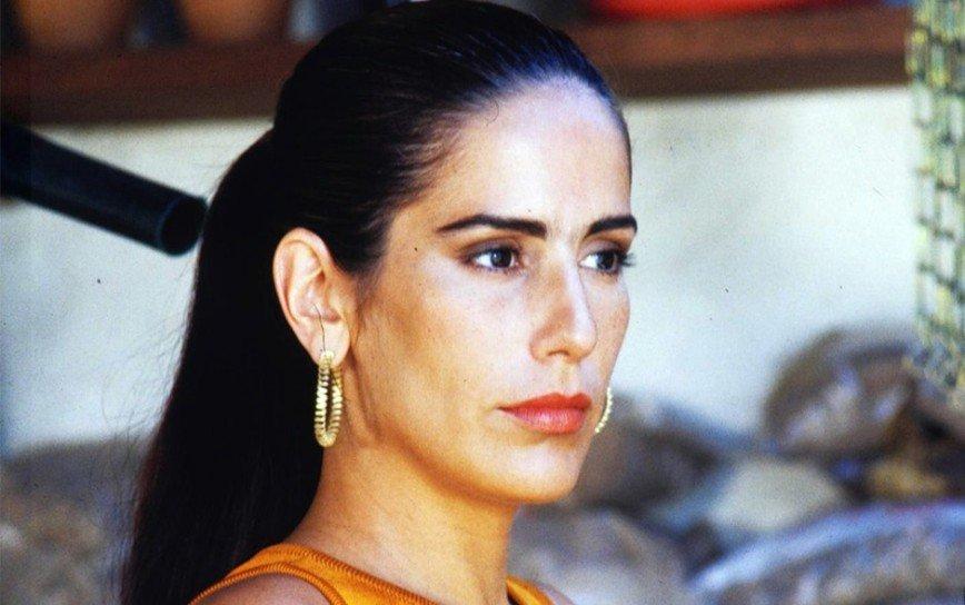 Страсти по Жади: почему мы до сих пор так любим бразильские сериалы