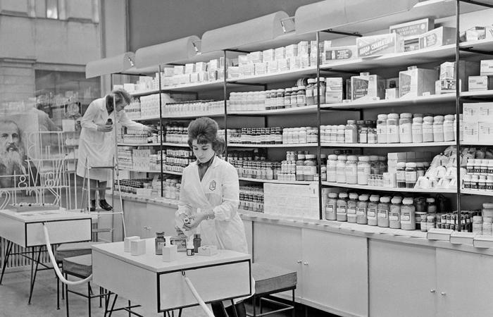 «Изделие №2»: откуда пошло название советских презервативов