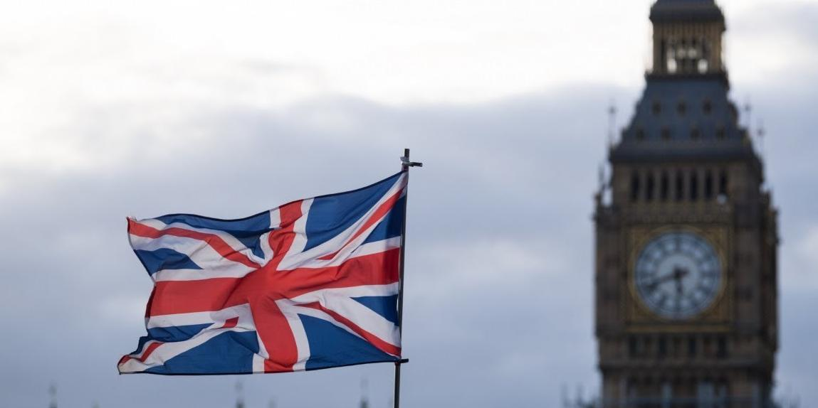 """Британию уличили в раздаче """"золотых виз"""" российским и китайским олигархам новости,события,новости,политика"""
