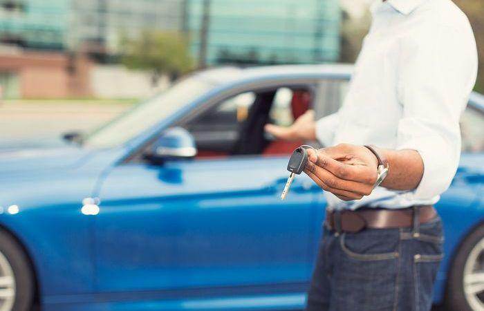 5 новомодных «капризных» опций, от которых лучше отказаться при выборе подержанного авто