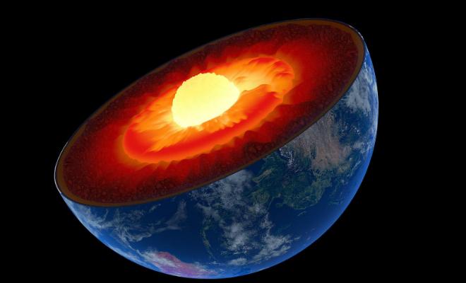 НАСА нашли самый дорогой астероид в ближнем космосе: его цена превышает 10 000 квинтиллионов долларов астероид, Психея, никеля, астероидов, железа, остывшее, подобный, единственный, планеты, древней, какойто, вовсе, давно, Солнечной, предположили, золотоУченые, Вероятно, триллионов, сотен, квадриллионов