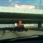 Число «жертв» петербургского «Моста глупости» достигло 140