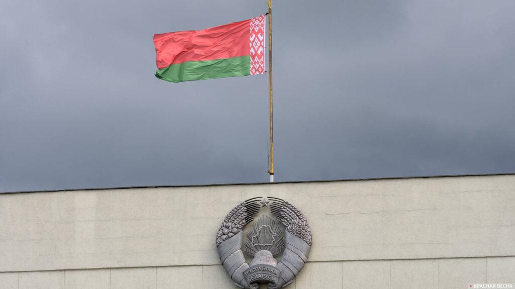 Санкции Запада заставили белорусский бизнес бегать за Россией Белоруссия,Бизнес,Россия,Сотрудничество,Экономика,Мир