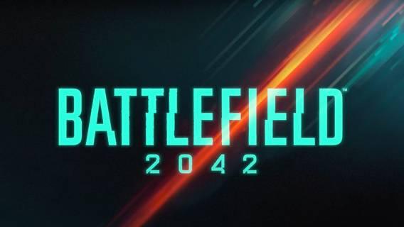 Electronic Arts анонсировала «Battlefield 2042», релиз запланирован на октябрь ИноСМИ
