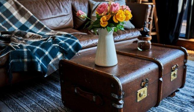 11 ежедневных привычек людей с идеально чистыми домами