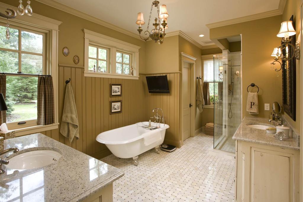 Пластиковые панели для ванно…