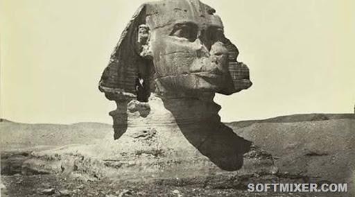 Заблудившийся в веках интересное,история,сооружения