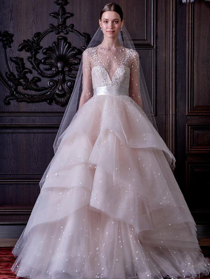 Свадебные платья это путь к счастью и богатству
