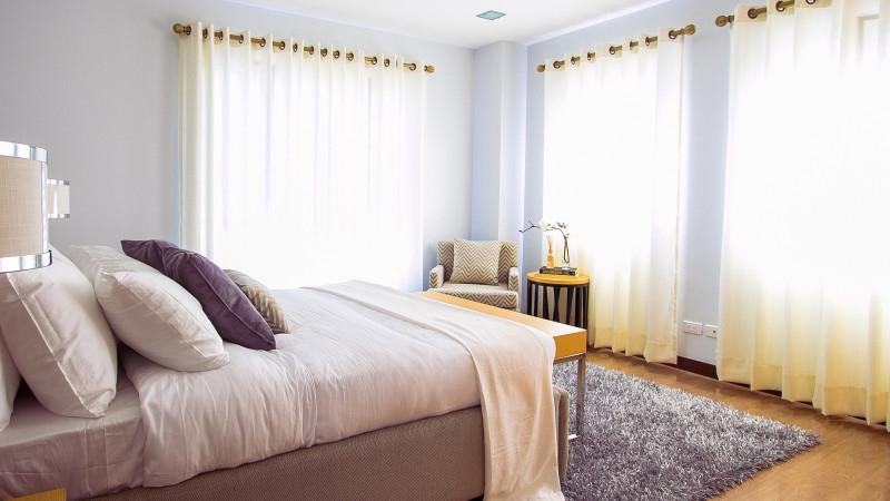 Предложение на рынке премиальных квартир выросло в Москве на 60% Экономика
