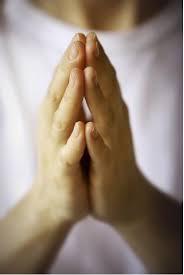 Православная молитва о прощении, заступлении и помощи