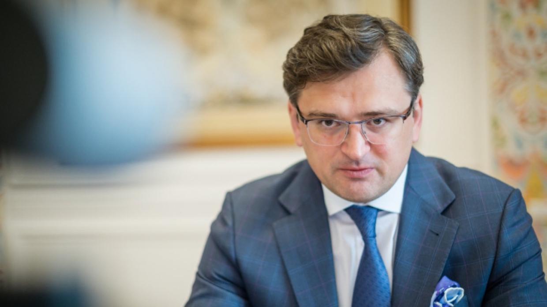 Коротченко доказал, что украинские власти смотрят политические ток-шоу из РФ Политика