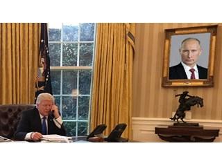 "Вилка для лапши или строительство ""Пиндоснефти"" геополитика"