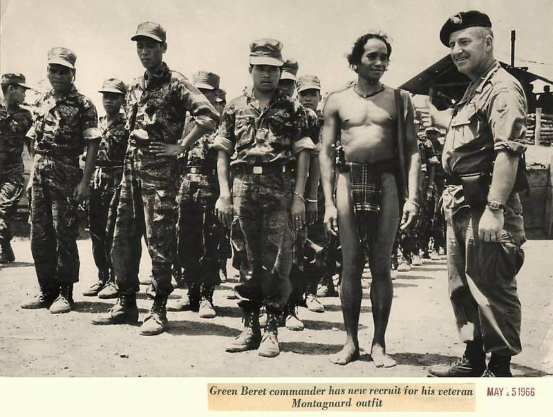 Тропа Хо Ши Мина. Вьетнамская дорога жизни: две операции 1970 года история