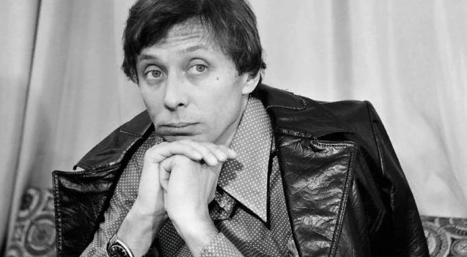 Музой их была водка: Любимые миллионами советские актеры актер, после, пытался, часто, Еременко, жизни, жизнь, стала, стало, своей, ролей, начал, Актер, Мкртчяна, актера, вскоре, Юматов, несмотря, предлагали, Богатырев