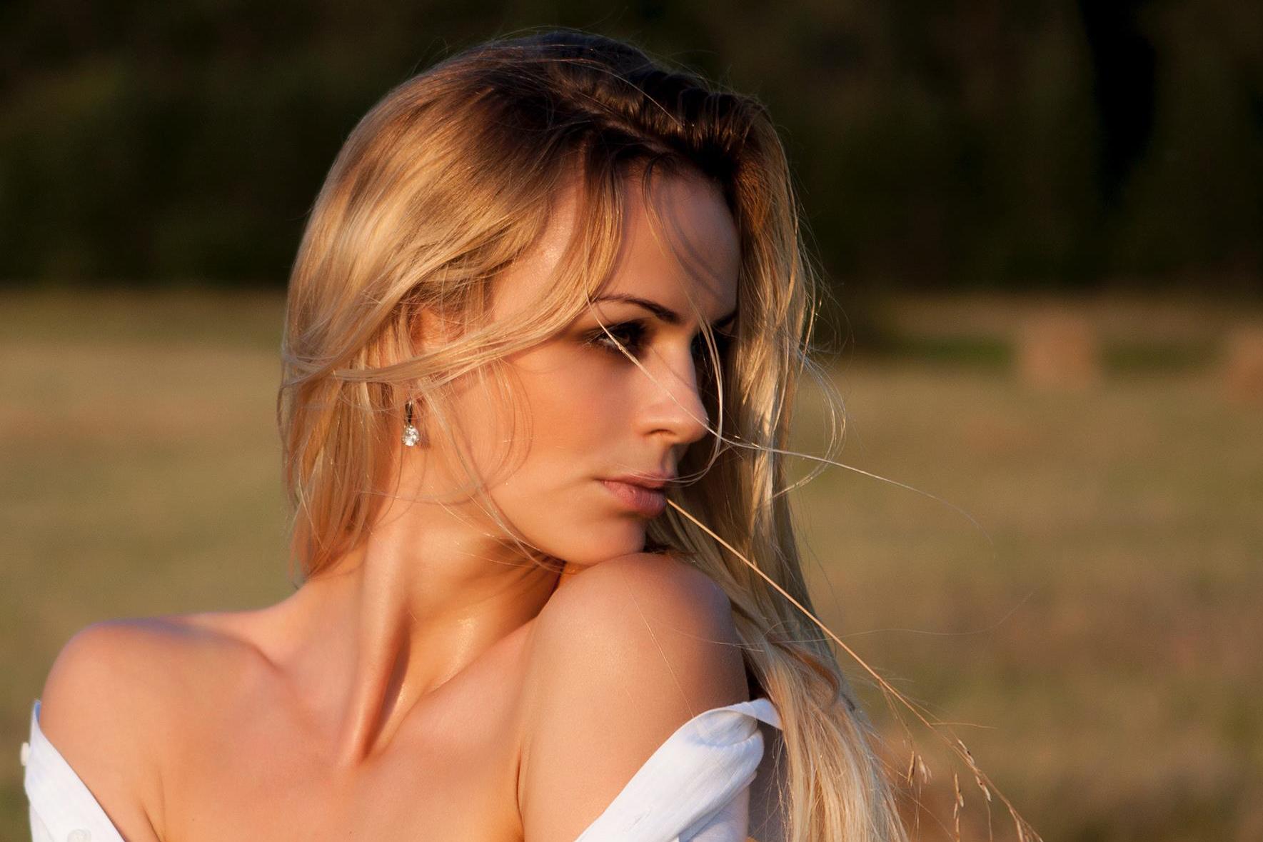 5 особенностей быта польских женщин, которые чужды россиянкам