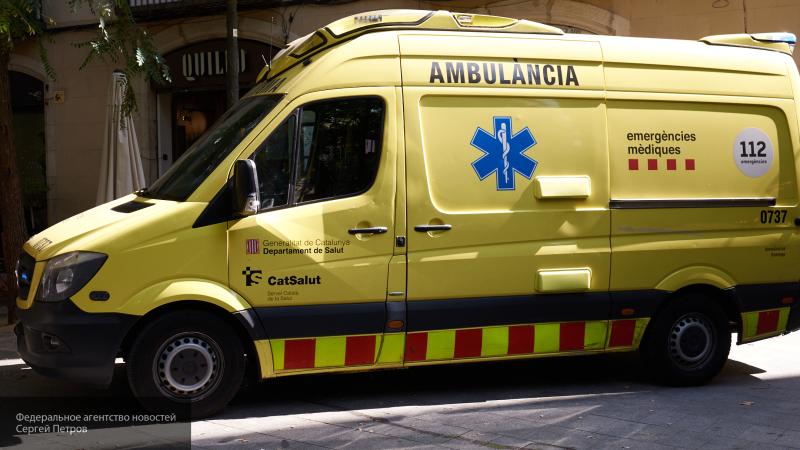 Власти Испании сообщили о 23 подтвержденных случаях заражения коронавирусом в стране