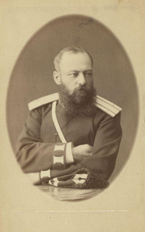 Богатство Российской империи в 1870-1880-х годах