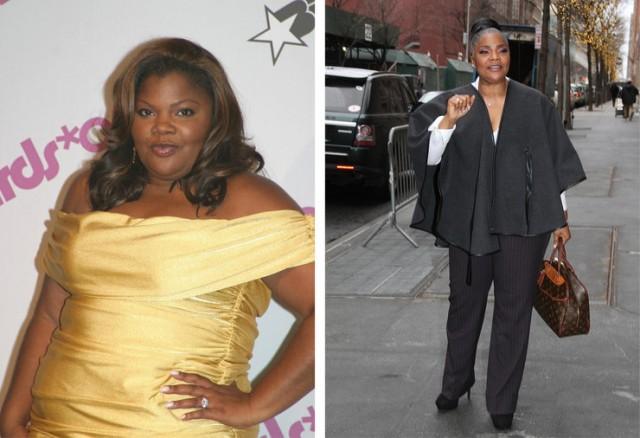 Истории о борьбе за здоровье и против лишнего веса