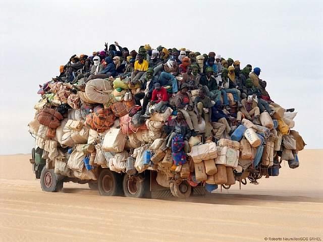 Как сделать транспорт резиновым: мировой опыт веселые картинки